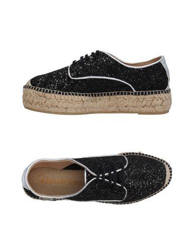zapatillas ESPADRILLES Sneakers & Deportivas mujer