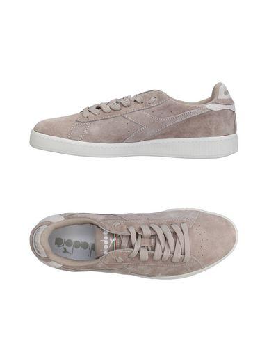 zapatillas DIADORA Sneakers & Deportivas hombre