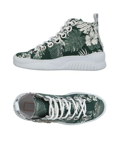 Foto N° 21 Sneakers & Tennis shoes alte donna