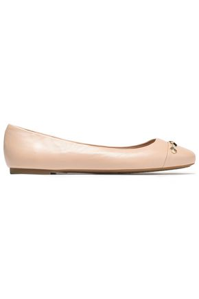 MICHAEL MICHAEL KORS Ballet Flats