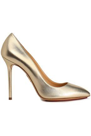 CHARLOTTE OLYMPIA High Heel
