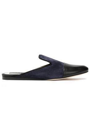 RAG & BONE Slippers