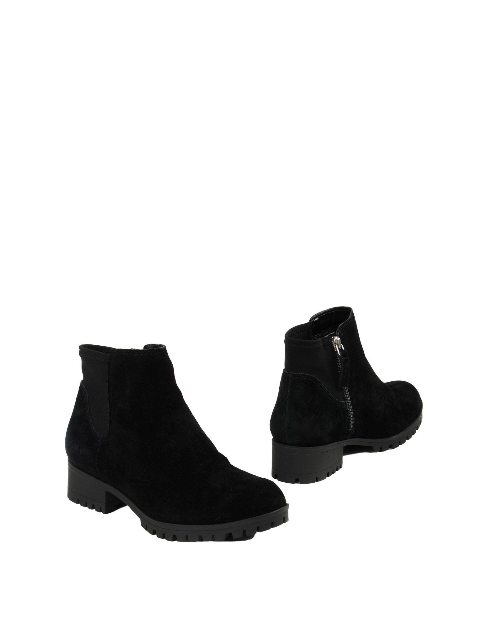 DKNY Полусапоги и высокие ботинки купить футбольную форму челси торрес