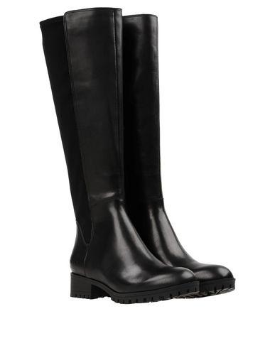 zapatillas DKNY Botas mujer