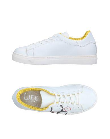 zapatillas LIFE Sneakers & Deportivas mujer