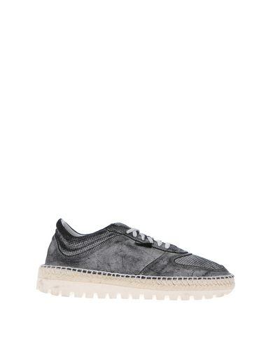 zapatillas LAGOA Sneakers & Deportivas hombre