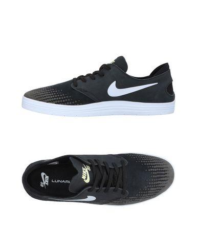 zapatillas NIKE SB COLLECTION Sneakers & Deportivas hombre