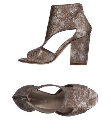 zapatillas BRYAN BLAKE Botines mujer