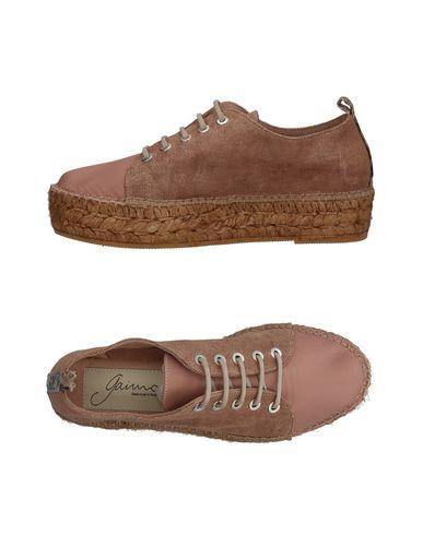 Низкие кеды и кроссовки от GAIMO