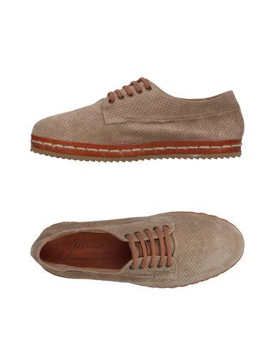 Обувь на шнурках от GAIMO