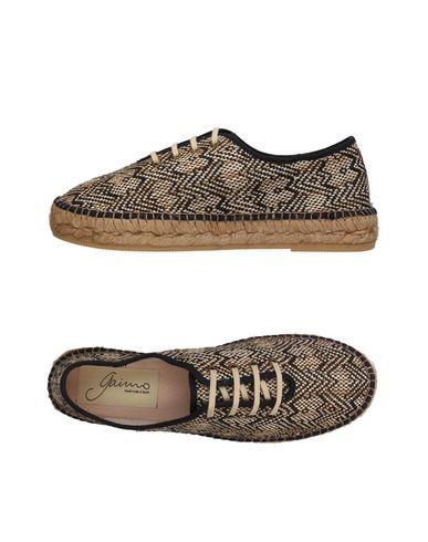 GAIMO Sneakers & Tennis basses femme