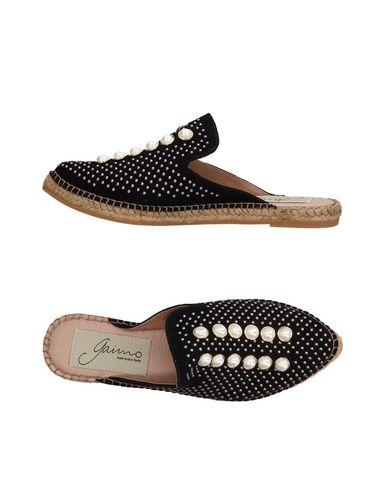 zapatillas GAIMO Mules & Zuecos mujer