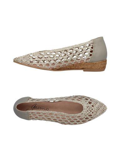 Туфли от GAIMO