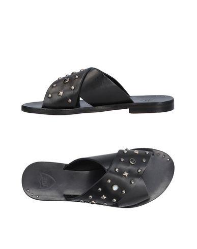 zapatillas HTC Sandalias mujer