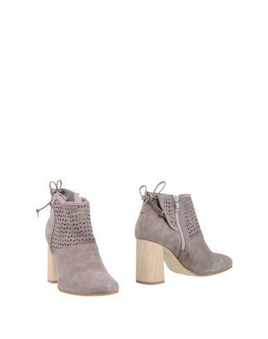 Полусапоги и высокие ботинки CAFeNOIR