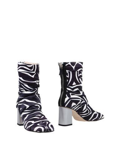 zapatillas LUCA VALENTINI Botines de ca?a alta mujer