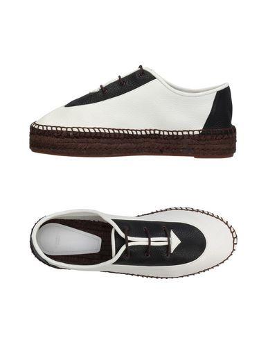 zapatillas GIORGIO ARMANI Zapatos de cordones mujer