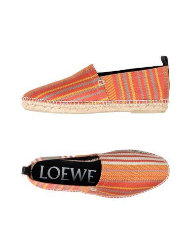 zapatillas LOEWE Espadrillas hombre