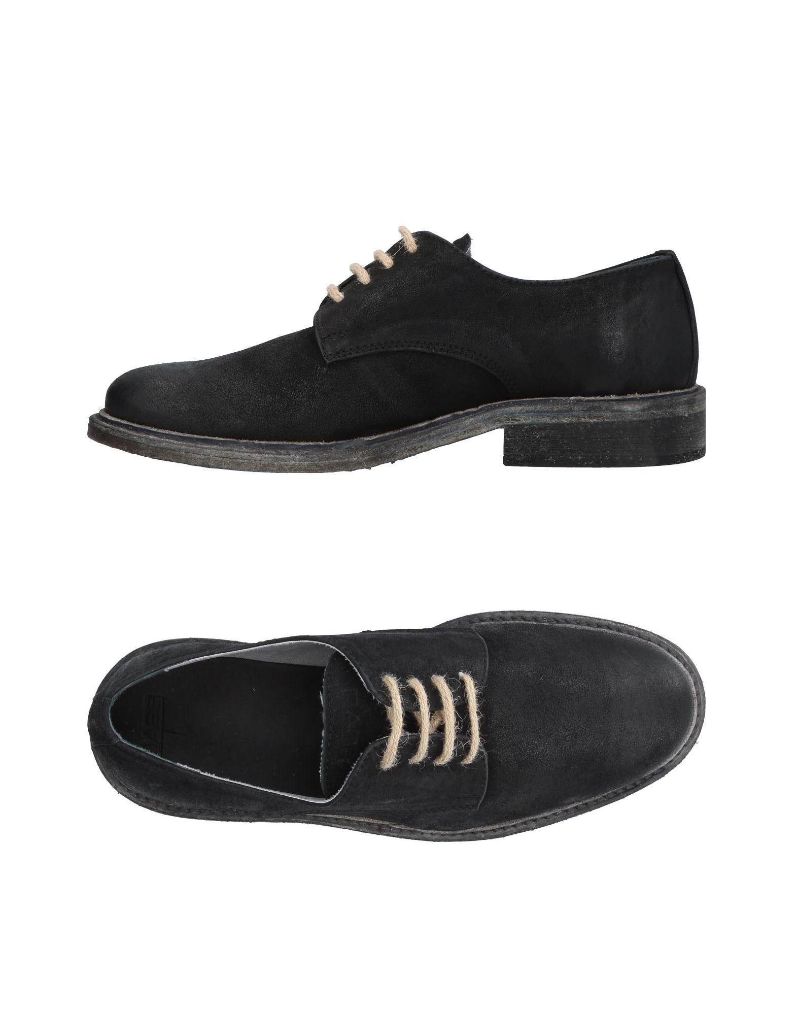 LABORATORIO BASE Обувь на шнурках base london обувь на шнурках