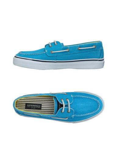 zapatillas SPERRY Mocasines hombre