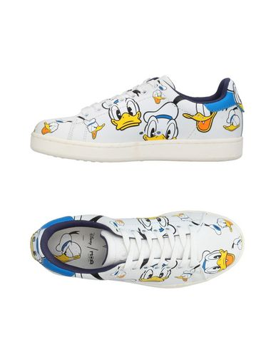 MOA MASTER OF ARTS Sneakers & Tennis basses femme