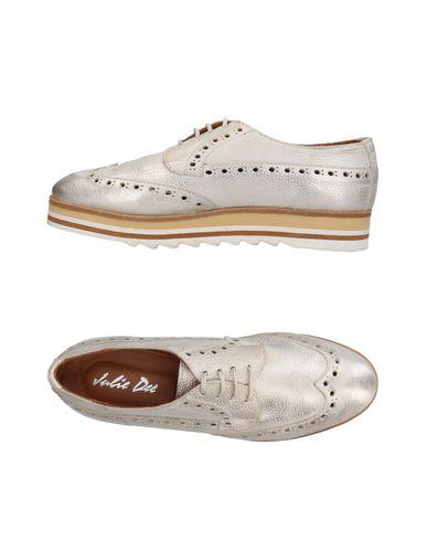 J|D JULIE DEE Chaussures à lacets femme