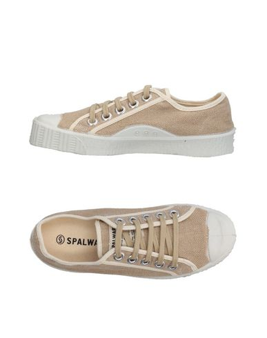 zapatillas SPALWART Sneakers & Deportivas mujer
