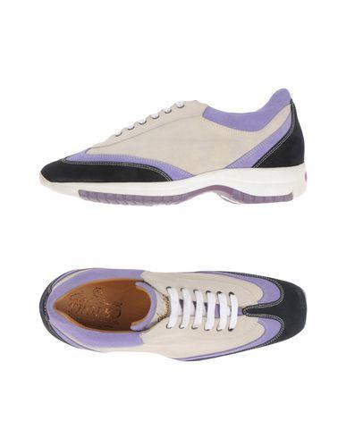 zapatillas TROFEO by STEFANO BRANCHINI Sneakers & Deportivas hombre