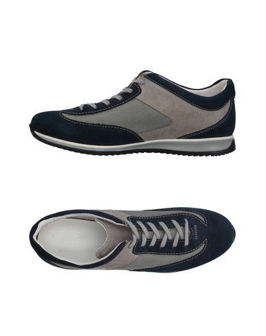 Низкие кеды и кроссовки от ANDERSON