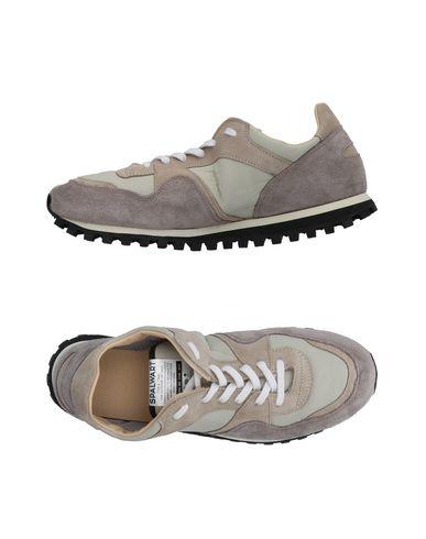 zapatillas SPALWART Sneakers & Deportivas hombre