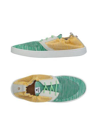 VOLTA Sneakers & Tennis basses homme