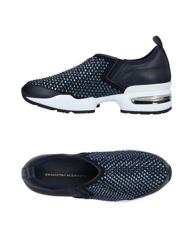zapatillas ERMANNO SCERVINO Sneakers & Deportivas mujer