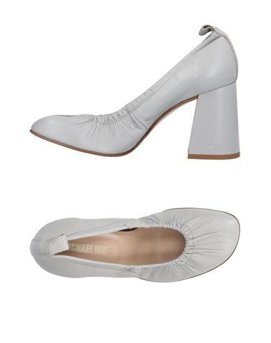 Туфли от MICHAEL DASS