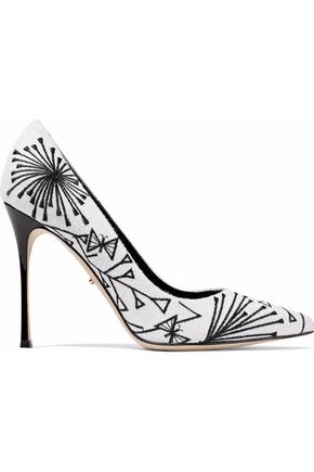 SERGIO ROSSI High Heel