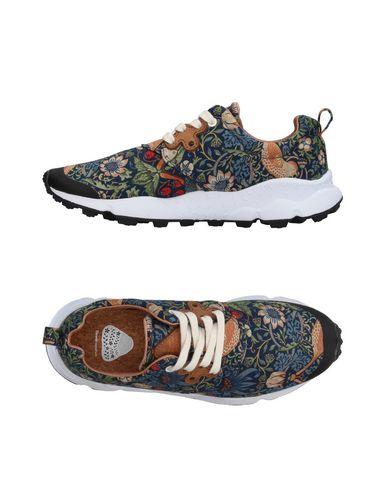 zapatillas FLOWER MOUNTAIN? Sneakers & Deportivas mujer