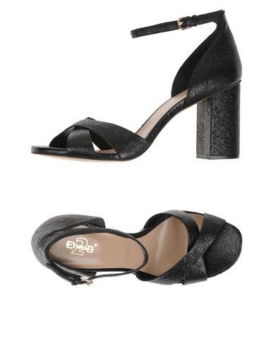 zapatillas ETWOB Sandalias mujer