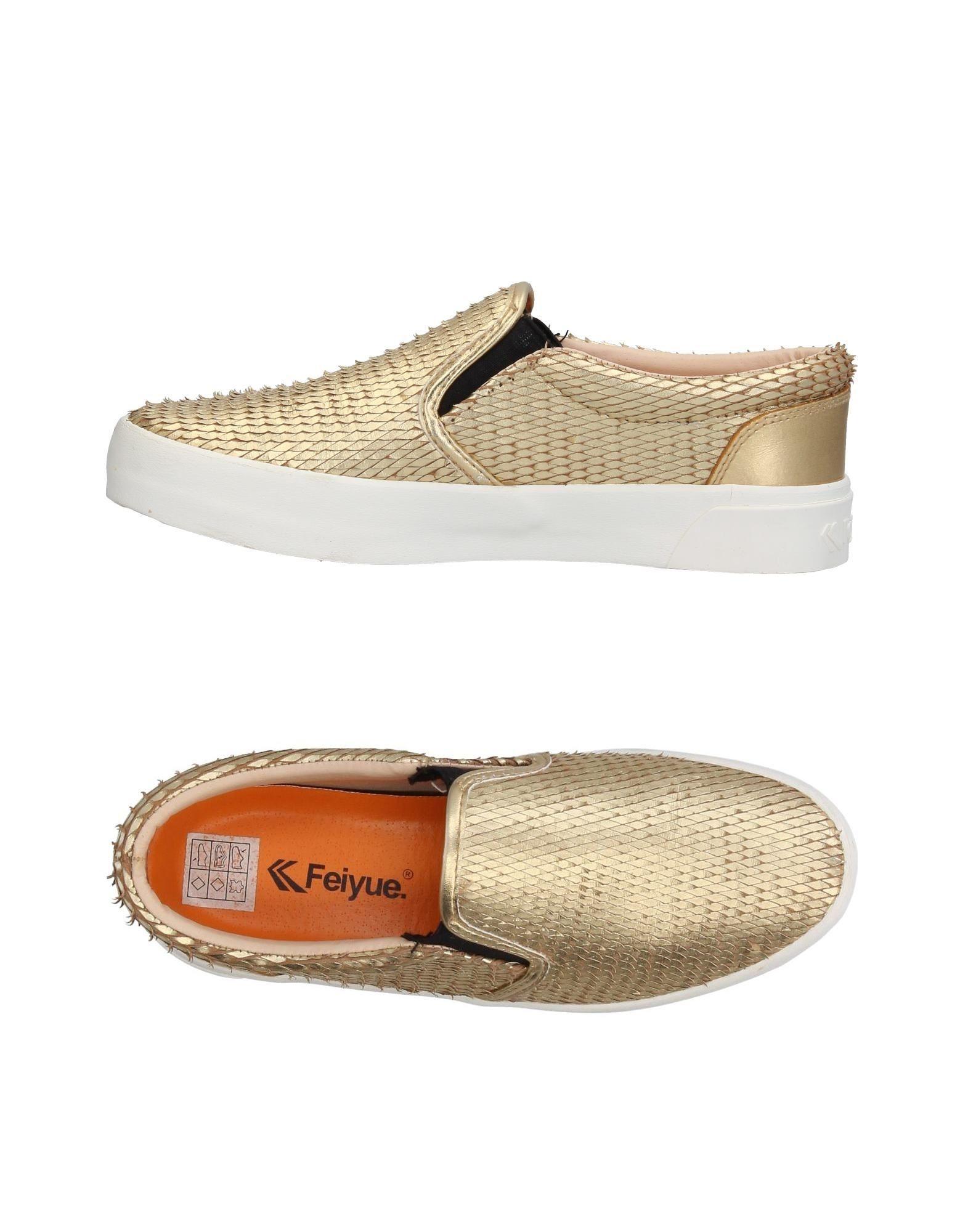 FEIYUE.® Низкие кеды и кроссовки feiyue fy01 fy02 fy03 clutch fylh01