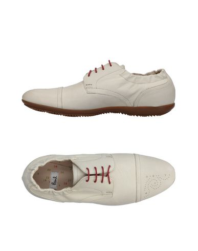 PAUL SMITH Chaussures à lacets homme