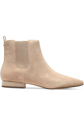 MICHAEL MICHAEL KORS Pierce leather boot