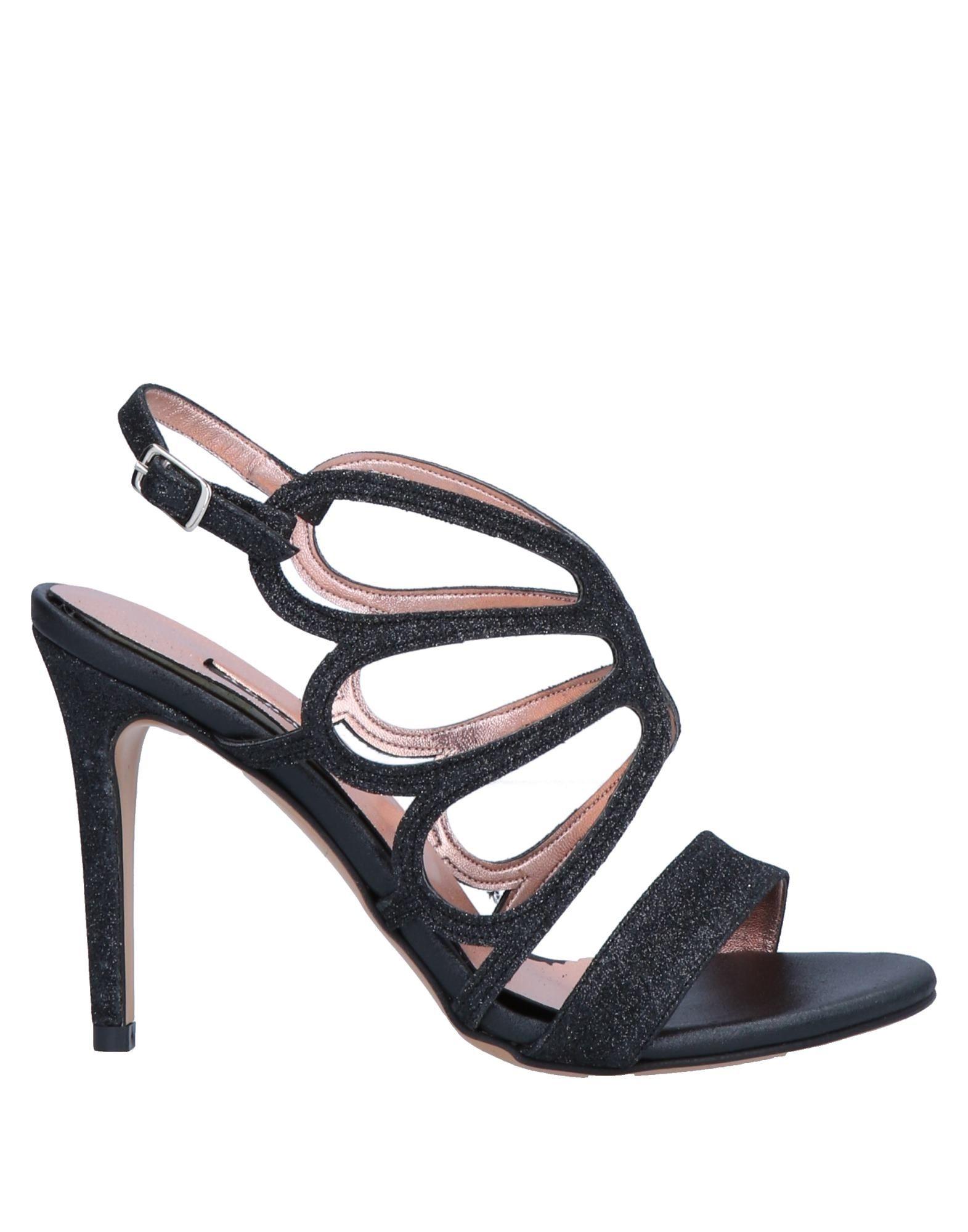 ALBANO Сандалии albano туфли