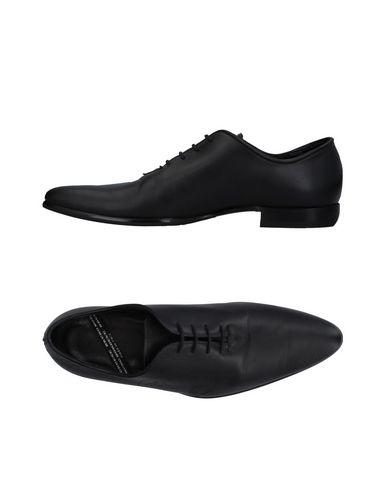 zapatillas BRUNO BORDESE Zapatos de cordones hombre