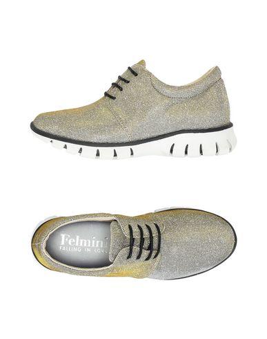 zapatillas FELMINI Sneakers & Deportivas mujer