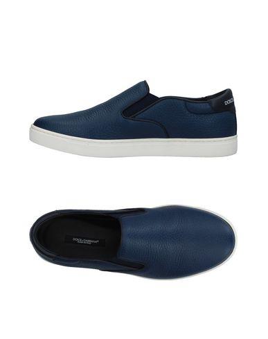 zapatillas DOLCE & GABBANA Sneakers & Deportivas hombre