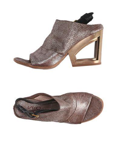 zapatillas A.S. 98 Sandalias mujer