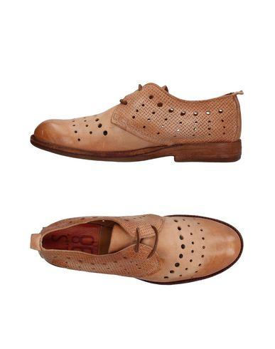 zapatillas A.S. 98 Zapatos de cordones mujer