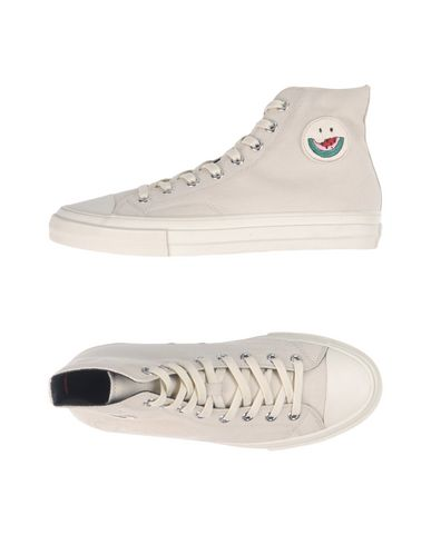 PS by PAUL SMITH Sneakers & Tennis montantes homme
