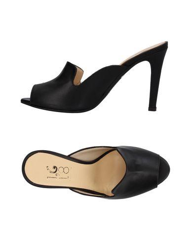 1,618 Sandales femme