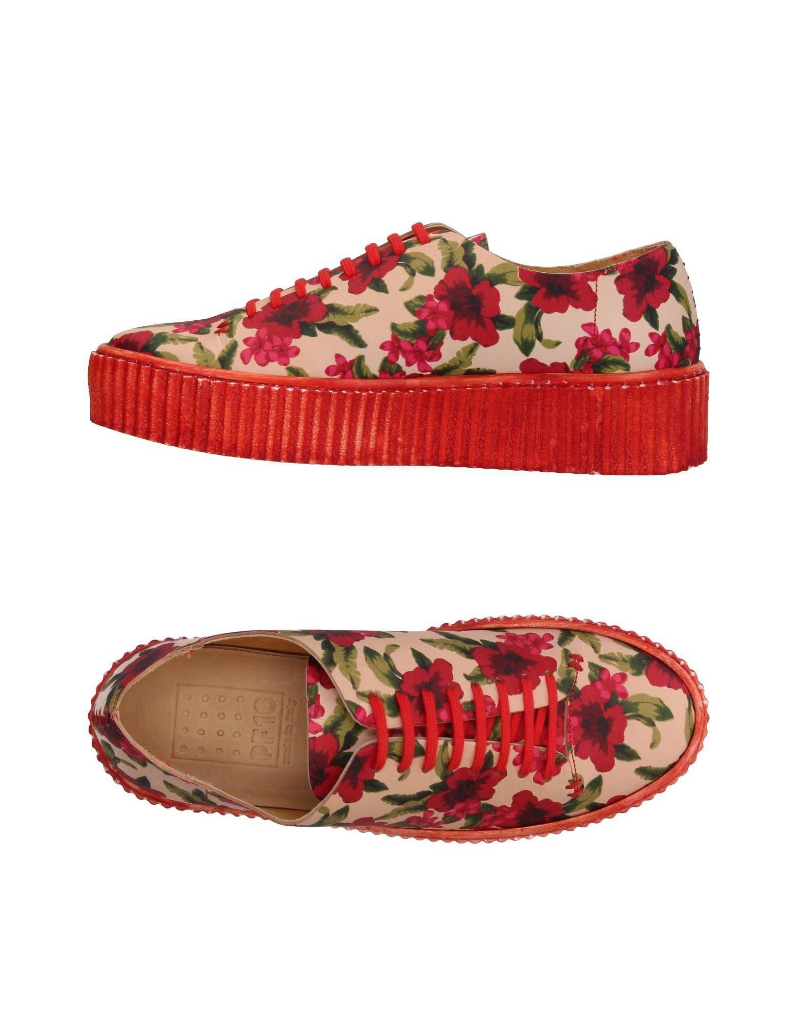 PF16 Обувь на шнурках обувь ламода