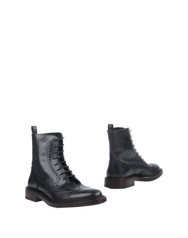 zapatillas ORTIGNI Botines de ca?a alta hombre