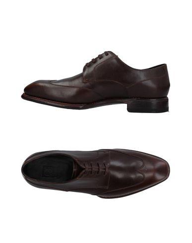 zapatillas ZENOBI Zapatos de cordones hombre